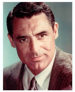 Cary Grant 1904-1986.