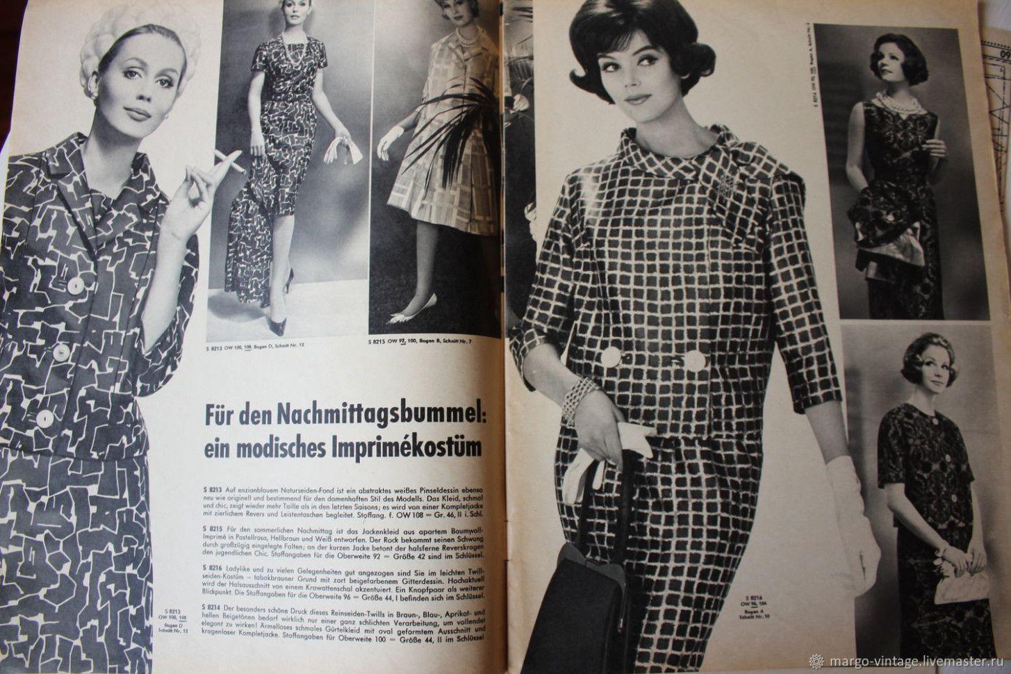 12 Elegante Kleider Größe 12 in 12  Elegante kleider, Kleider