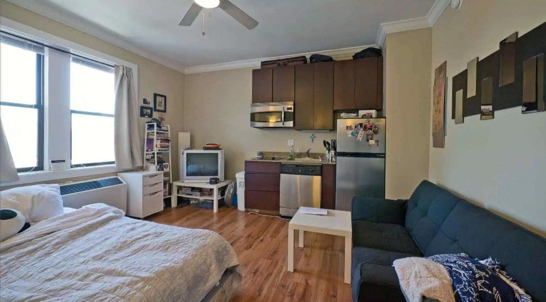 Icymi One Bedroom Apartments Near Me One Bedroom Apartment