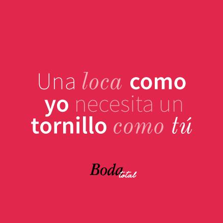 Frases Cortas De Amor Frasesdeamor Frases De Amor Pinterest
