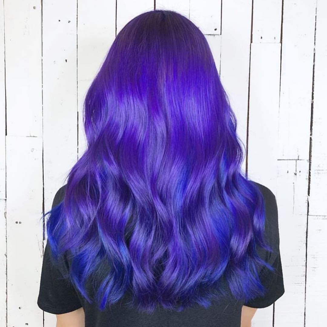 Hairbestie Mcpheeyu Hintsalonsg Used Guy Tang Mydentity