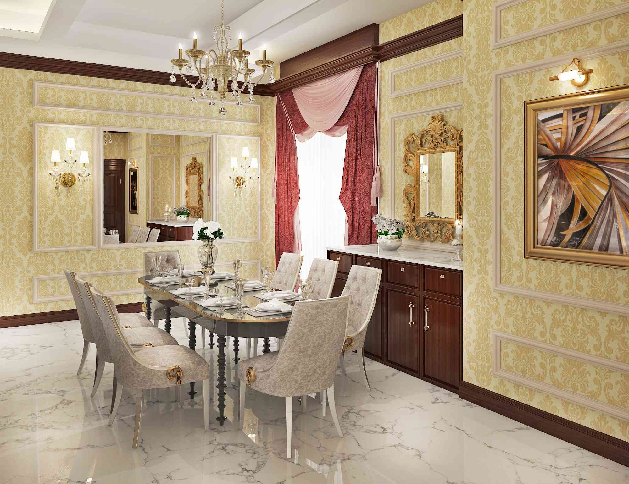 Residential Design By Tribuz Interior Zingyhomes Com