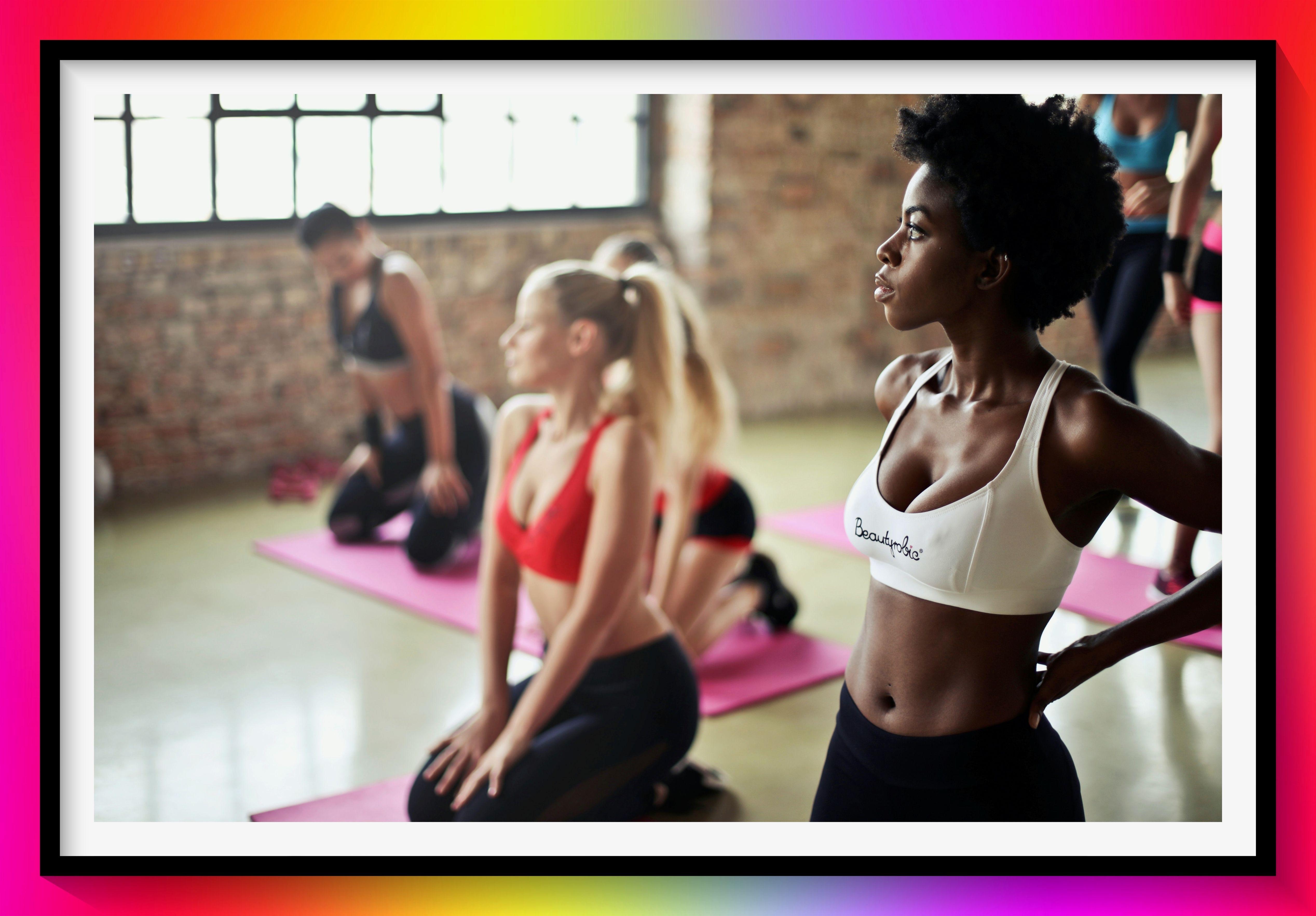 Best Weight Loss Prescription Pills For Women