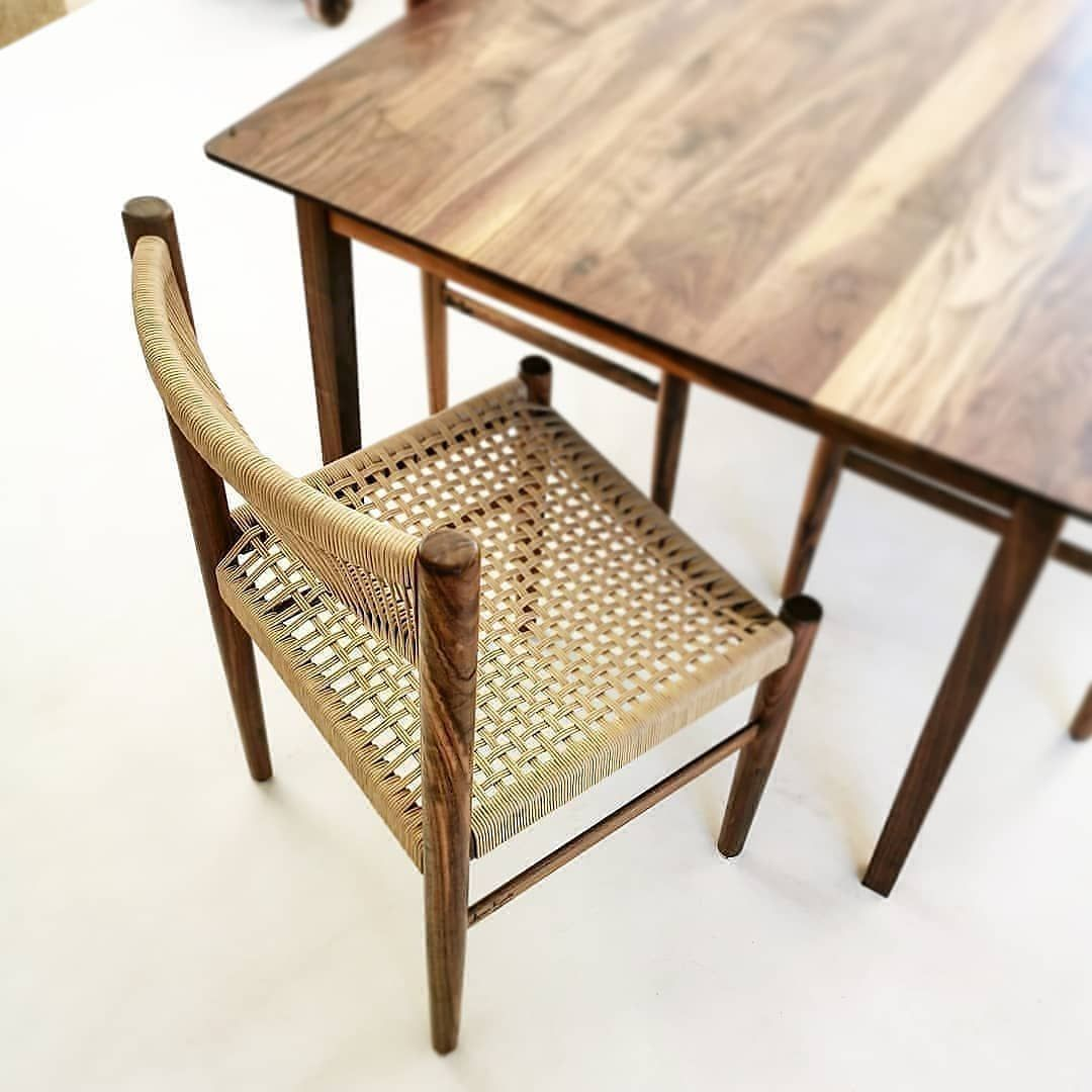 Finding The Right Unique Home Decor Accessories Cafe Chairs