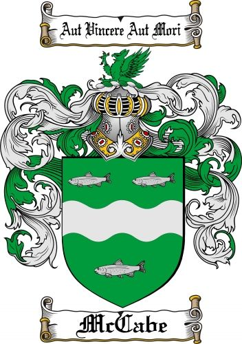 799 mccabe coat of arms mccabe family crest instant download 799 mccabe coat of arms mccabe family crest instant download altavistaventures Gallery