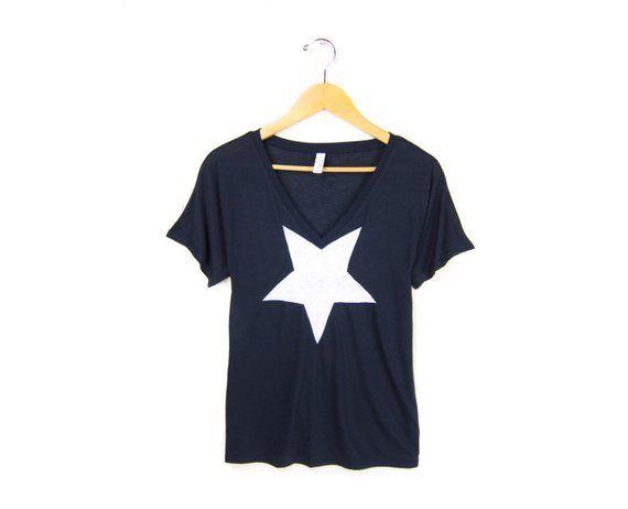 California Republic Vintage Van Womens Funny Baseball Raglan Shirts tee