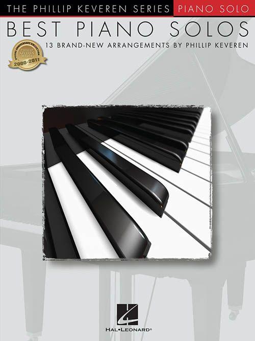 Hal Leonard Online Piano Pinterest
