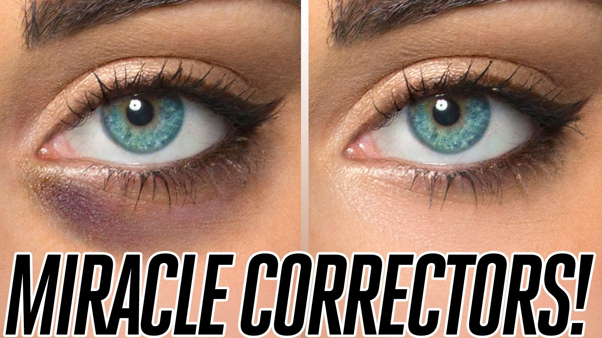 Color correctors can make your head spin! Learn how to