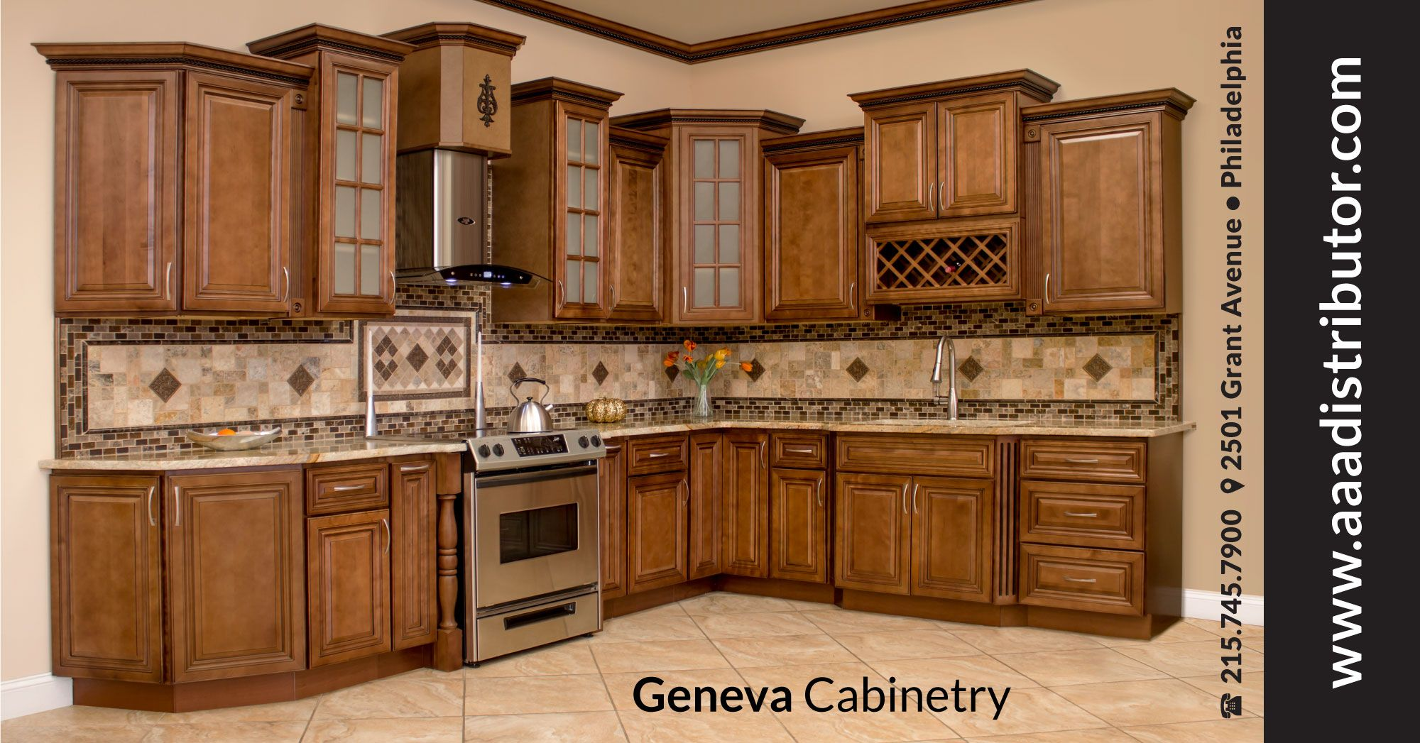 All Cabinets Come With Smooth Close Hinges Customize And Order Your Kitchen Today Solid Wood Kitchen Cabinets Wood Kitchen Cabinets Online Kitchen Cabinets