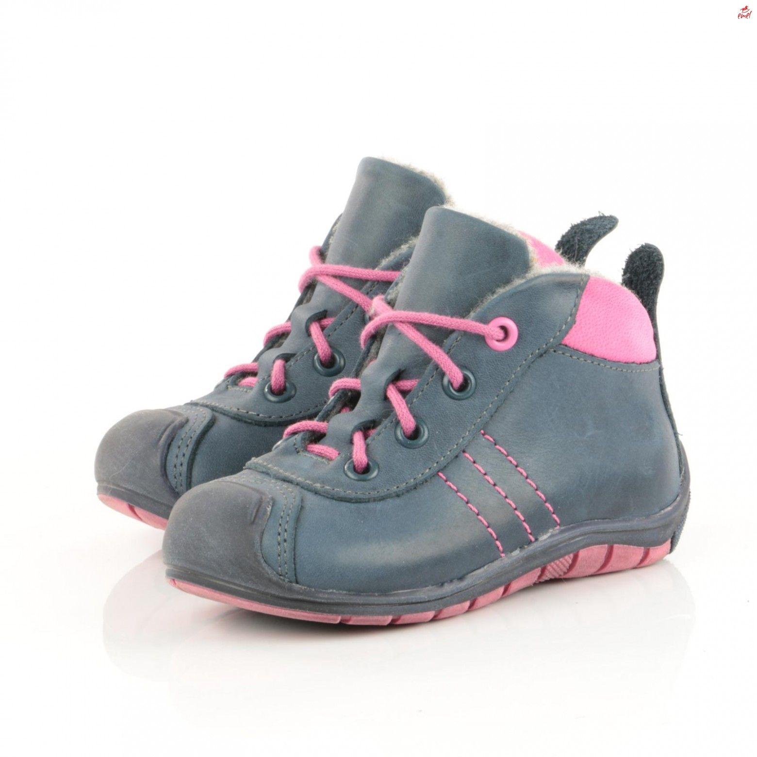 Emel Polski Producent Obuwia Dla Dzieci Baby Shoes Kids Shoes