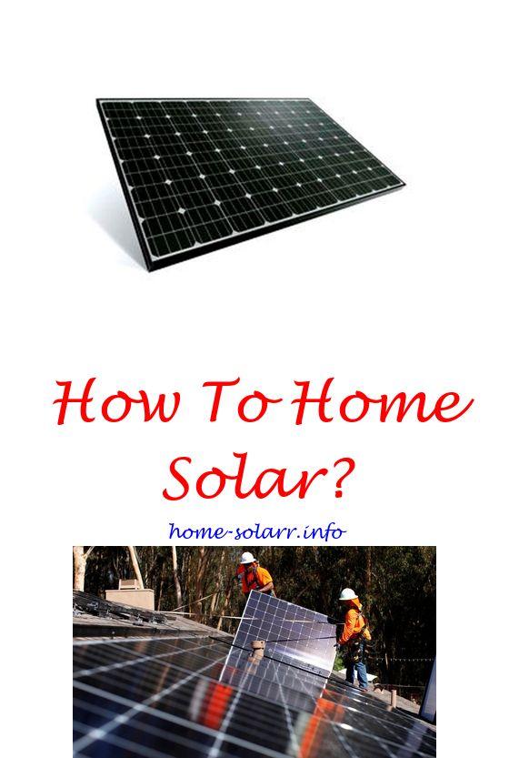 Free Energy Bulbs | Solar heater, Solar and Solar roof
