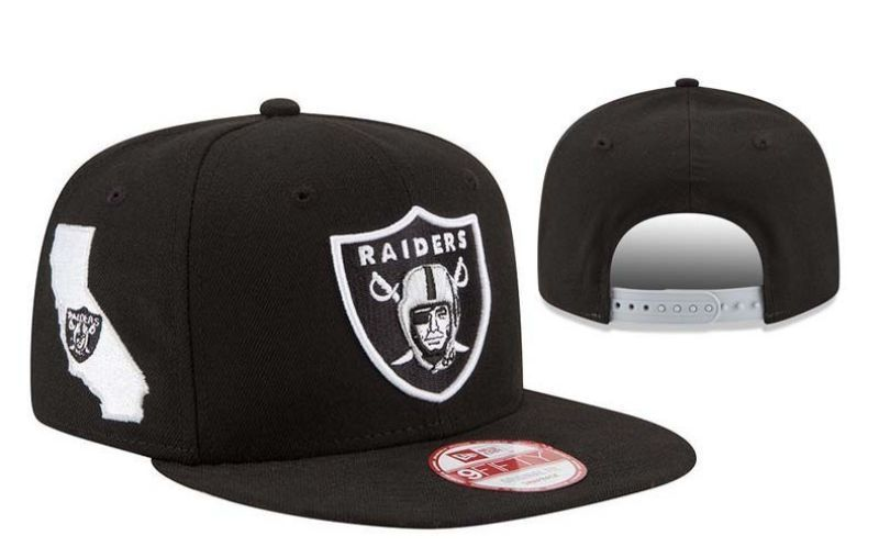 cheap nfl jerseys and hats