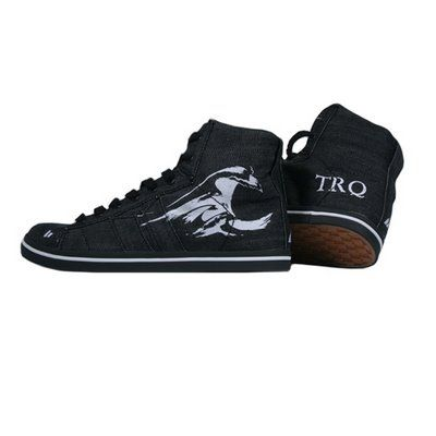 outlet store 0d2b8 43192 Tegan and Sara Macbeth Shoes