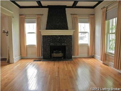 I Love This Room Btw This House Is For Sale In Louisville Ky Built 1913 New Homes House Louisville
