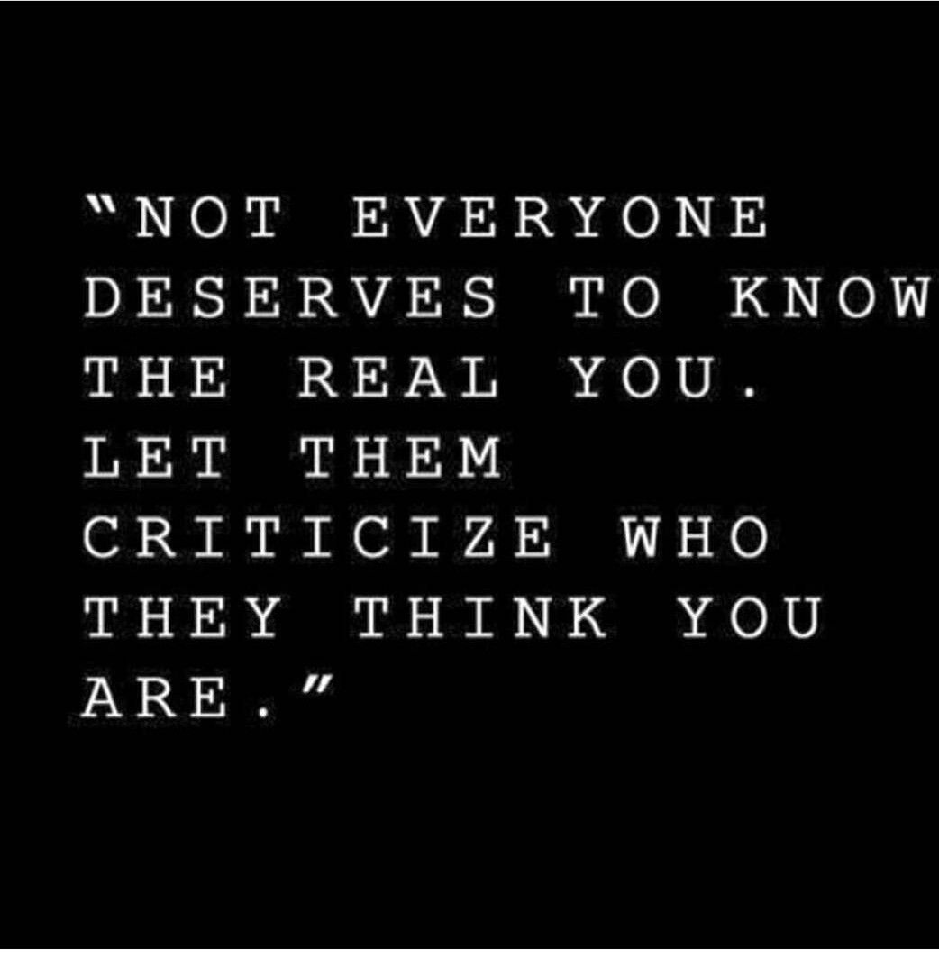 Pin By Katy Ronan On True Quotes Quotes About Haters Meaningful Quotes About Life Life Quotes