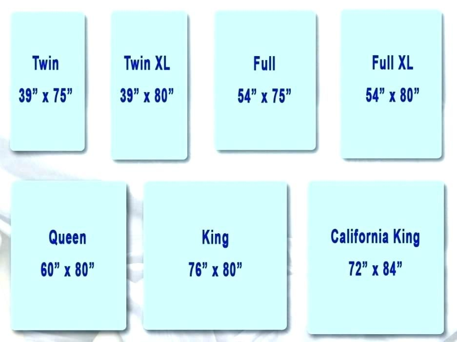queen bed size - Google Search | Twin mattress size, Bed ...