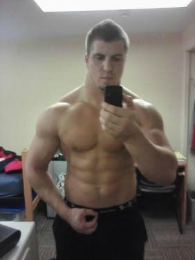 anastrozole vs letrozole bodybuilding if you're a guy over