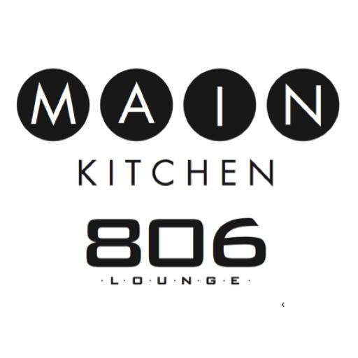 MainKitchen806
