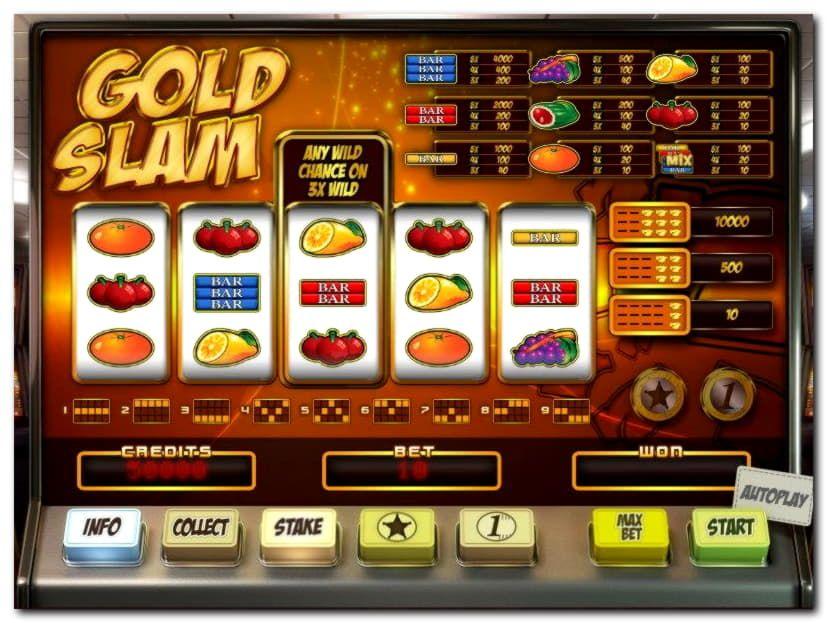 Betway Casino Free Spins No Deposit