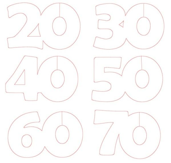 marque place 20 30 40 50 60 et 70ans anniversaire pinterest la ligne rouge ligne rouge et. Black Bedroom Furniture Sets. Home Design Ideas