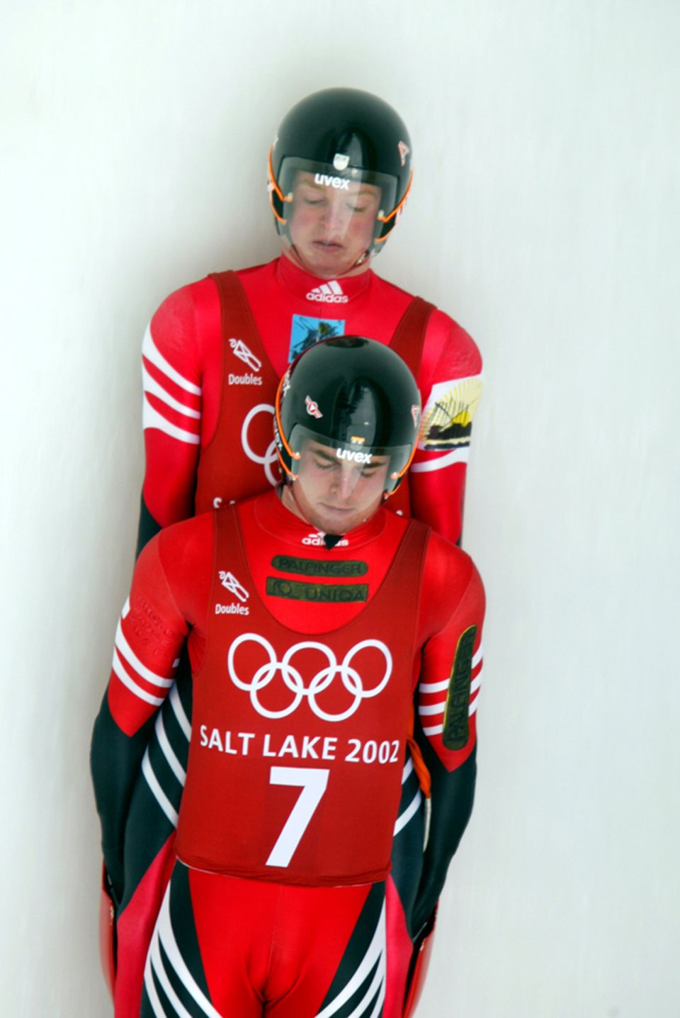 Luge Photos Best Olympic Photos & Highlights Luge