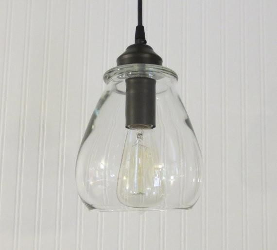 Verona glass pendant light with edison bulb glass pendants glass pendant light with edison bulb glass pendants verona and pendant lighting mozeypictures Images