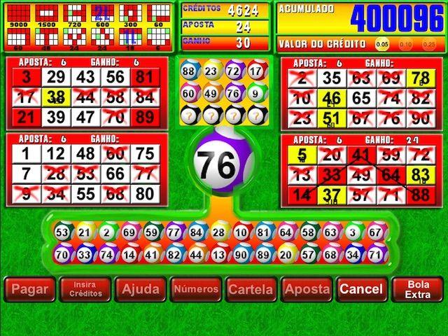 Como Jogar Turbo H Jogue Por Diversao Ou Deposite Fundos Jogos Loteria Bingo Jogos