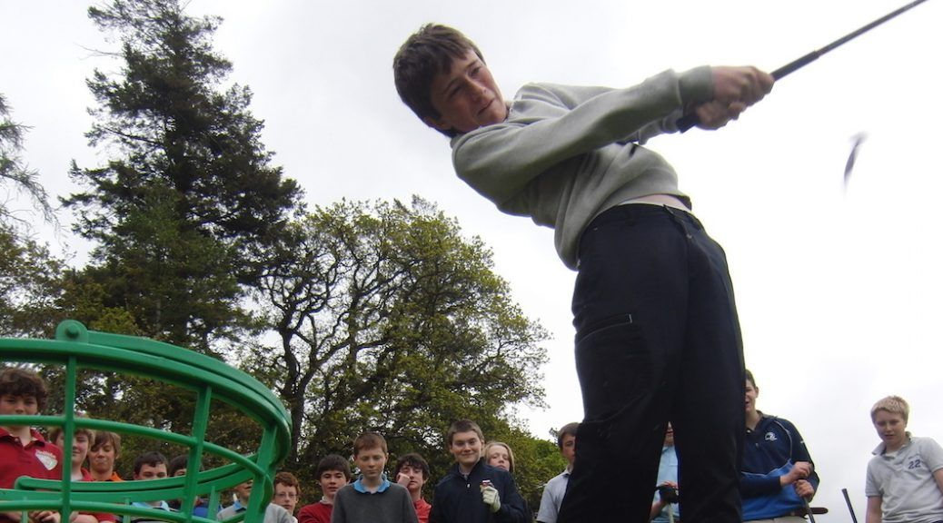 conor-galvin-during-the-3rd-line-golf-lessons-copy