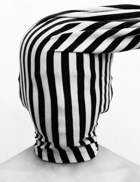 stripe le petit pinterest black black white stripes e black