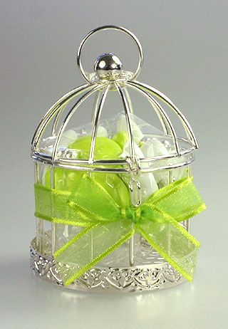 cage a oiseaux contenant drag es drag e pinterest. Black Bedroom Furniture Sets. Home Design Ideas