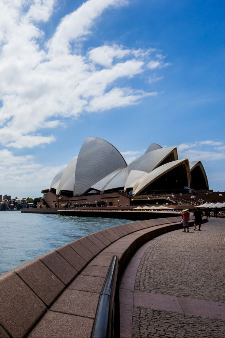 Home To Go Australia 15 Awesome Free Things To Do In Sydney In 2019 Australia