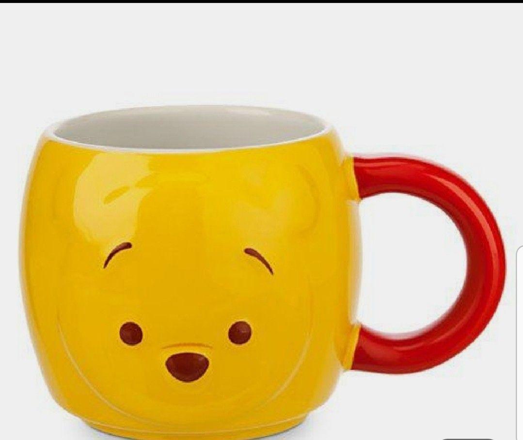 Tsum Tsum Mug Mugs