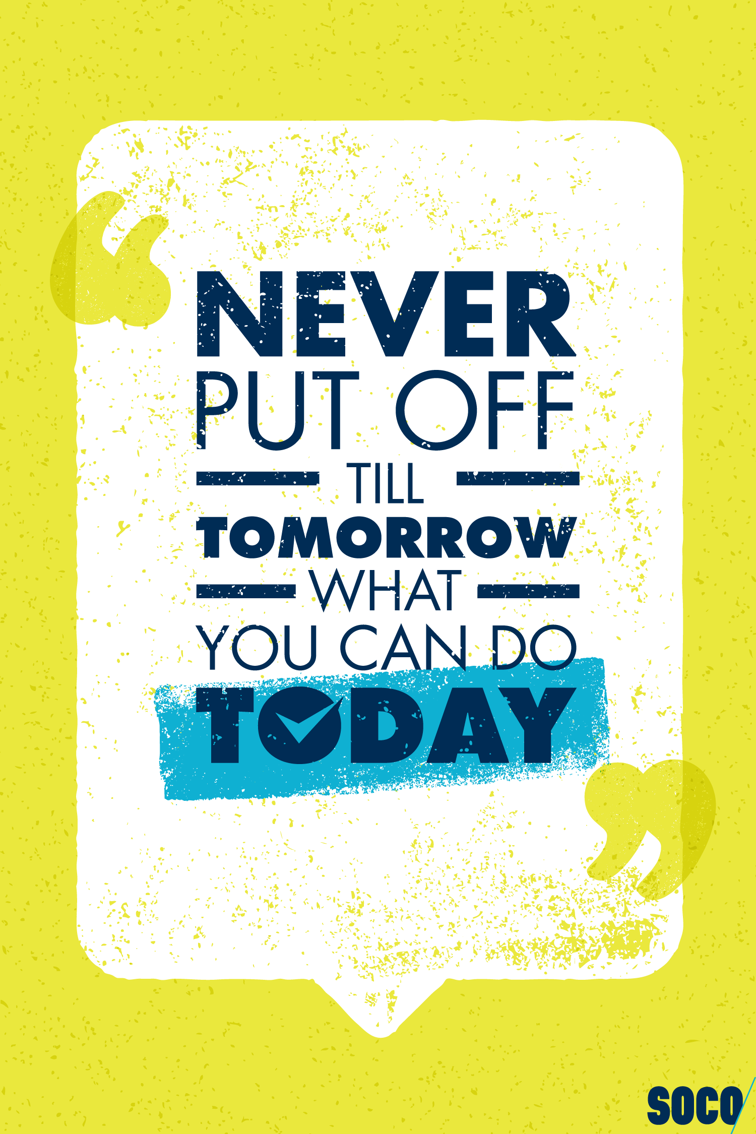 Sales Quote Of The Day Brilliant Motivational Sales Quote Images For Sales Professionals  Quotes .