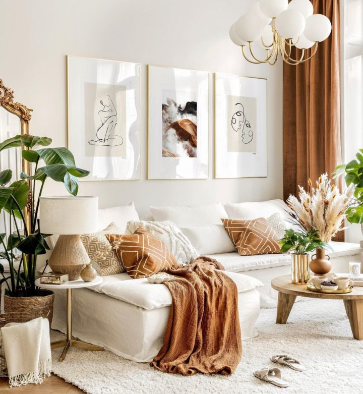 21 Home Decor Trends For 2021