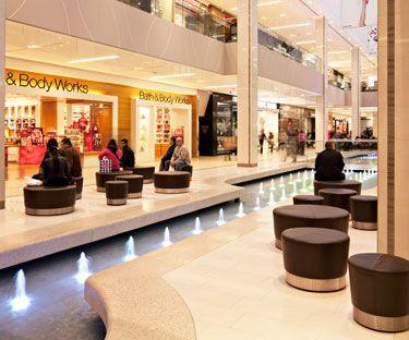 GH A Is An International Retail Design Firm Leader