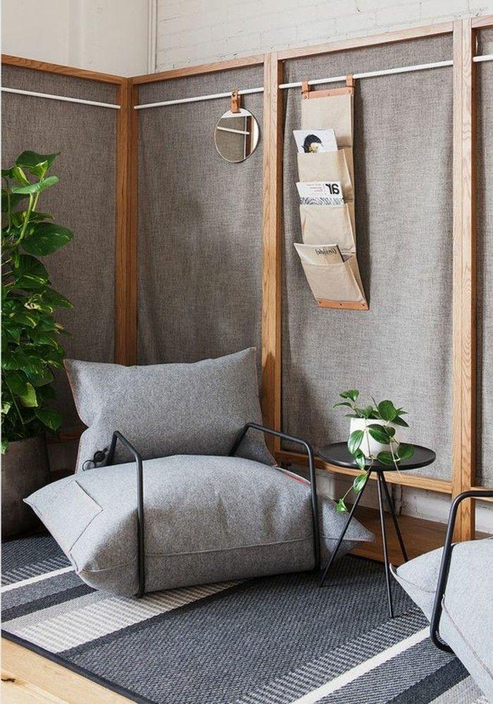Moderne Möbel für moderne Wohnung: 45 Einrichtungsideen | Pinterest