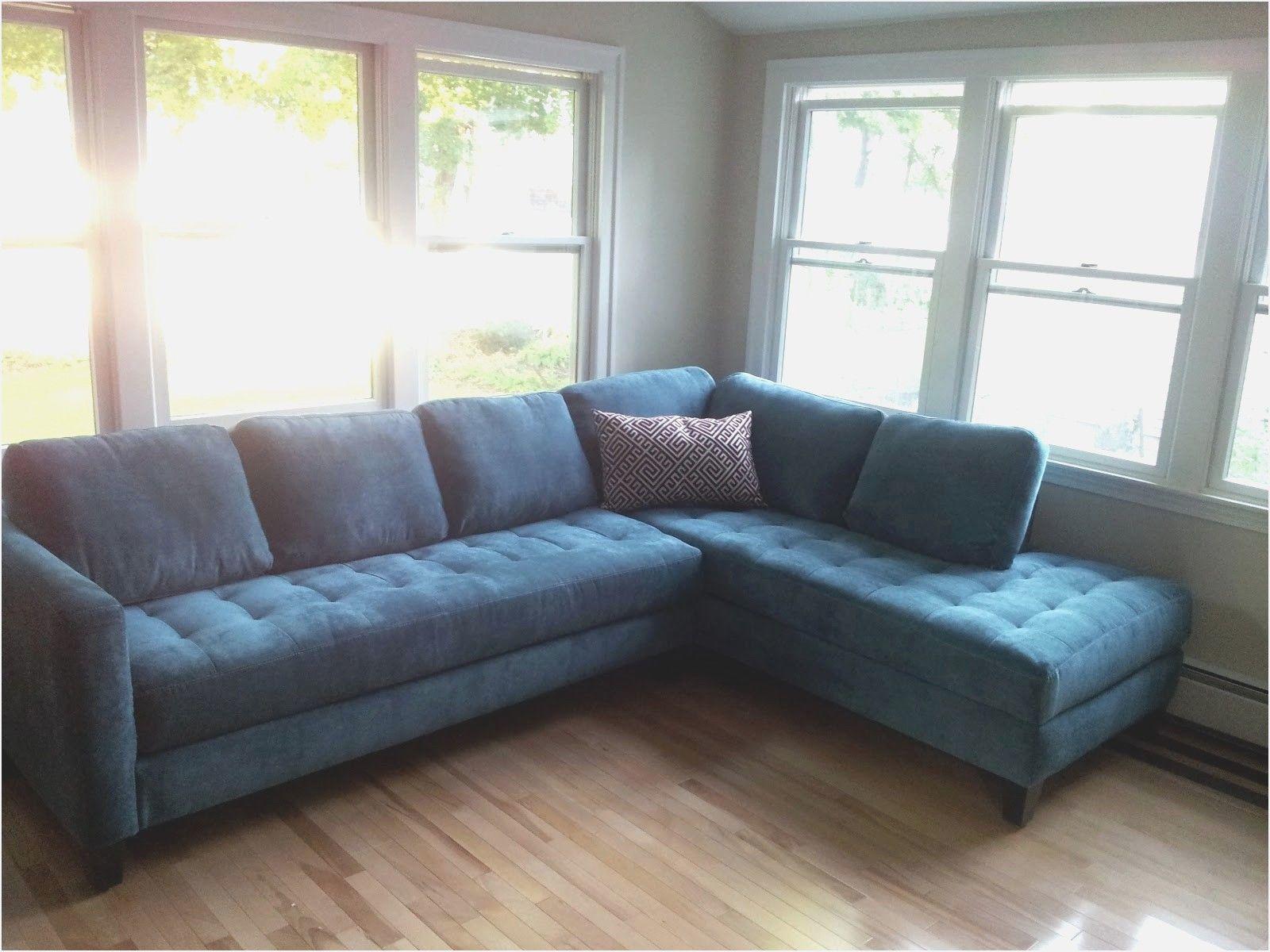 Dark grey living room dark gray couch living room ideas   living room design u ideas