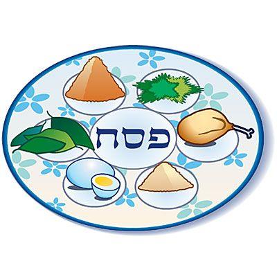 plate clipart passover 1052 jewish festivals pinterest rh pinterest com Cartoon Pirate Ship Clip Art Cartoon Pirate Ship Clip Art