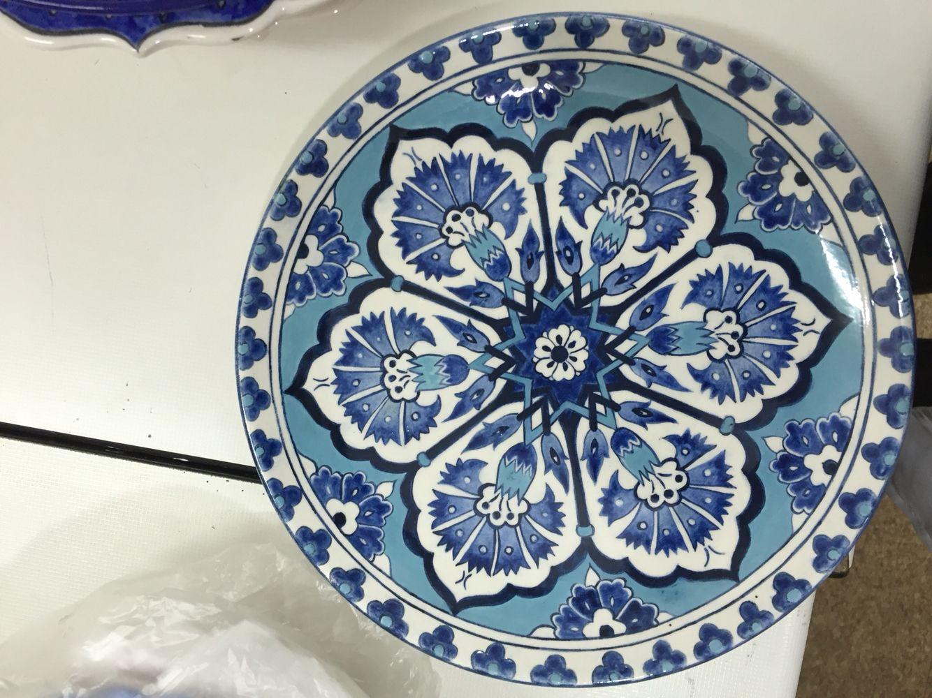 Картинки узорами и орнаменты на посуде