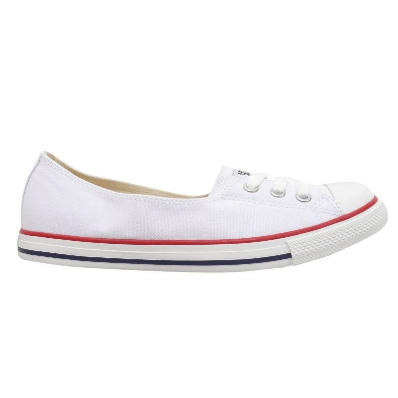 ef8b2c90b107 Converse Dance Lace Ox white 522253 LOVE