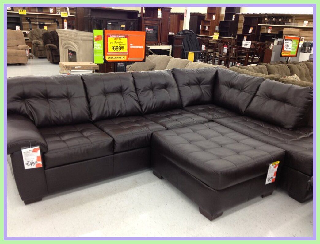 120 Reference Of Cheap Sofa Big Lots In 2020 Big Lots Furniture Loveseat Sofa Bed Couches For Sale
