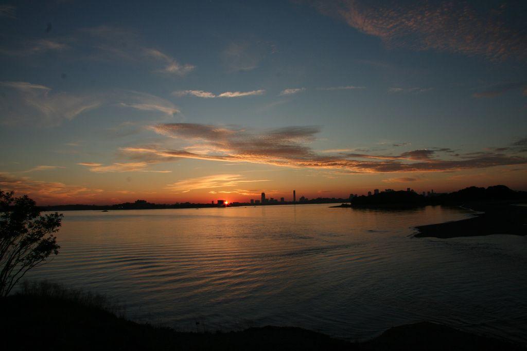 img_7173.jpg Photo, Outdoor, Sunset