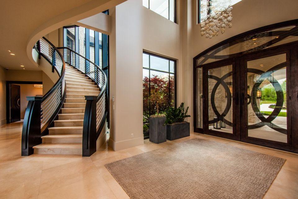 2575 E Providence Court Holladay Ut Virtual Tour Spotlight Homes Salt Lake City