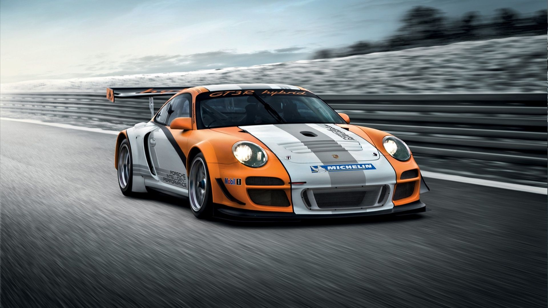 Porsche Wallpaper Hd Wallpaper At Wallpapersmap Com Porsche 911 Porsche 911 Gt3 Porsche