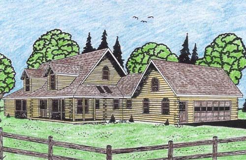stunning garage cabin floor plans. House adding attached garage with breezeway pictures  This grand log home