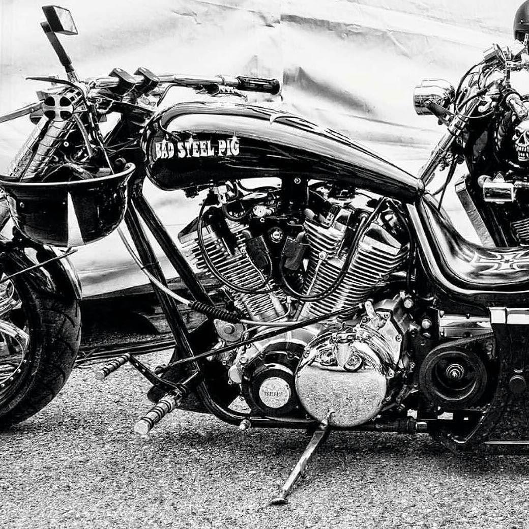 Vintage motorbike inspiration #883policeconceptstore #883 #883iron #883policeindia #inspired #inspiration #vintage #mensaccessories #rider #bike #biker #menshair #mens #mensfashion #mensaccessories #denim #denimjacket #rugged #versatile #intersource #industrialdesign #indiranagarbangalore