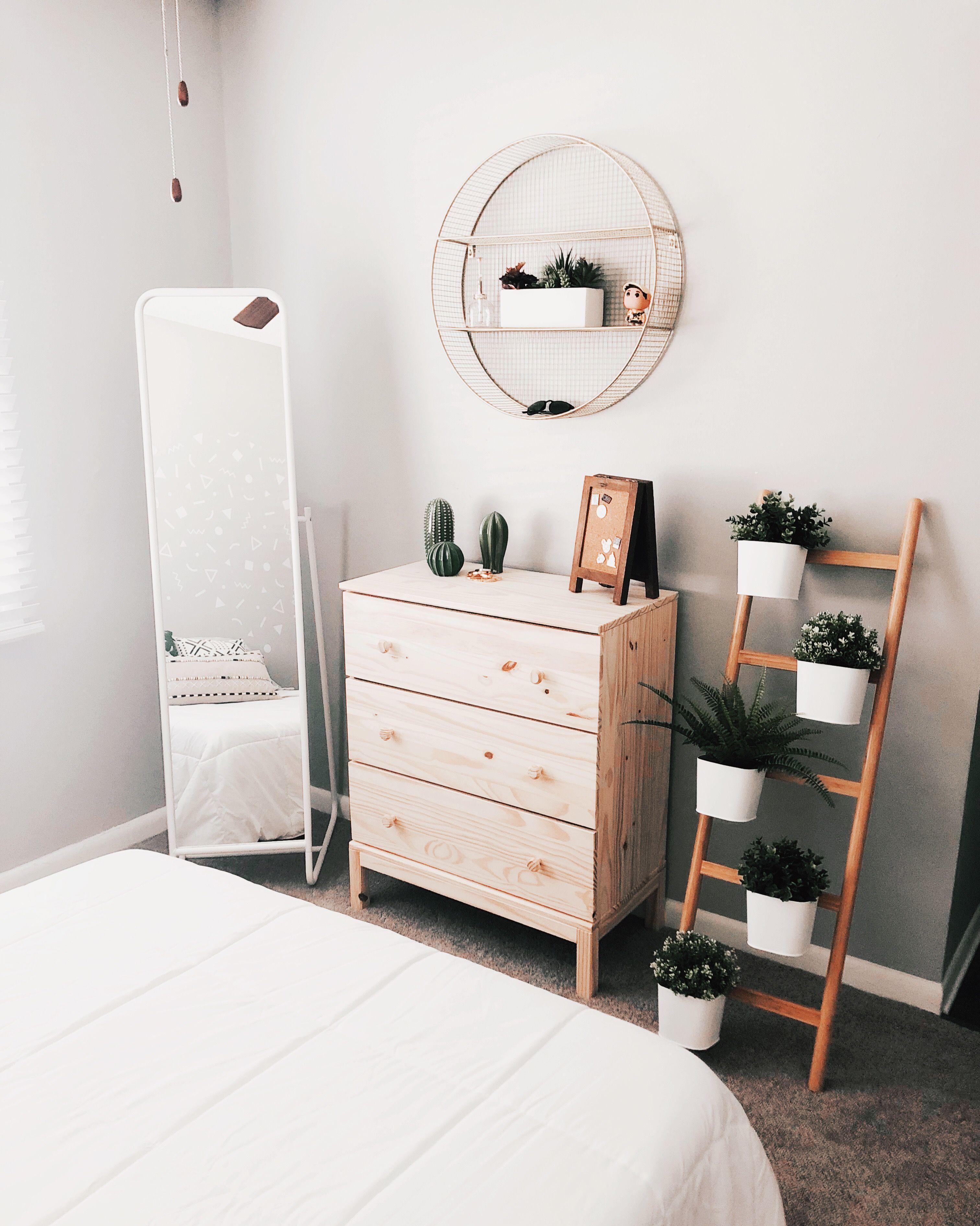 Pin de @jambojoe em aesthetic | Decoração de quarto on Room Decor Ideas De Cuartos Aesthetic id=88542