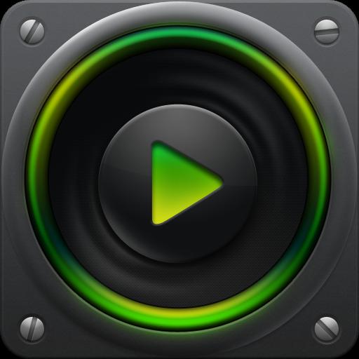 PlayerPro Music Player v3.5 Build 118 Reproductor de