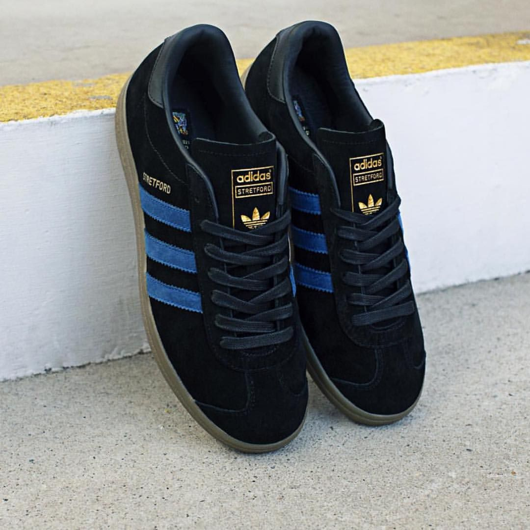 Instagram post by size? • Oct 18, 2015 at 8:08am UTC. Adidas Casual  ShoesAdidas ...