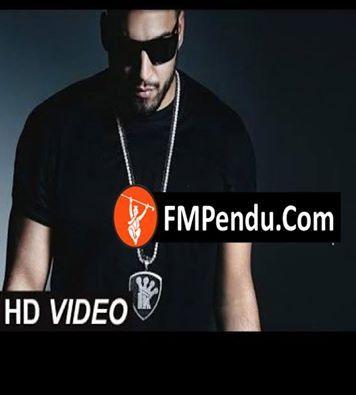 Amplifier 2 Imran Khan Latest Mp3 Song Lyrics Ringtone Imran Khan Mp3 Song Songs